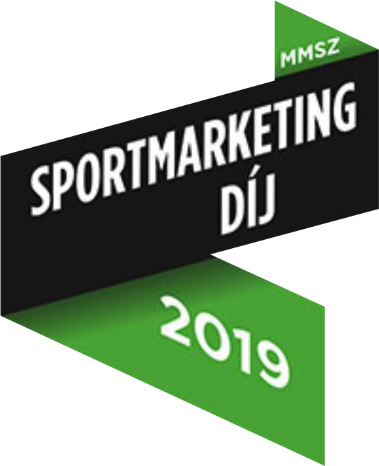sportmarketing_dij