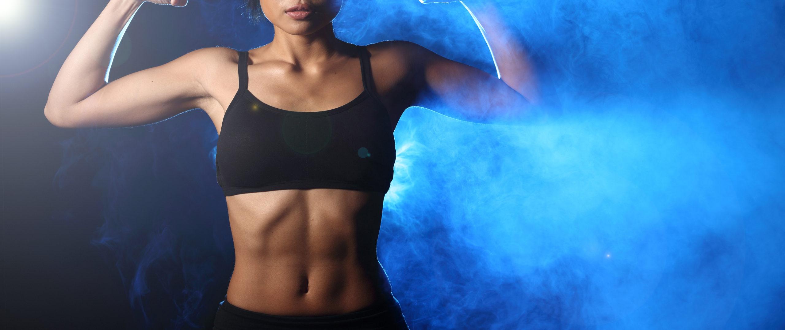 Futás magas vérnyomás gyógymódjaként - unitedbrands.hu