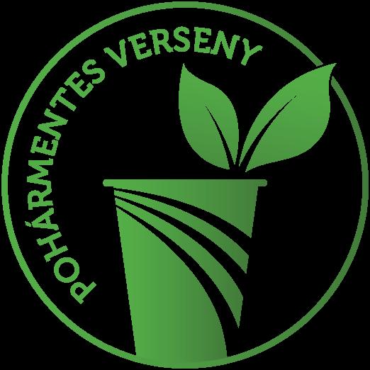 poharmentes_verseny